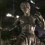 Foto de Bruce Lee Statue