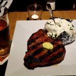 Photo of Bonamente Steakhouse