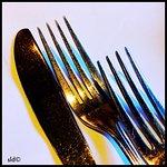 ภาพถ่ายของ Bonefish Grill