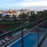 Photo of Areias Village Hotel Apartamento