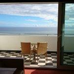 Photo de Orca Praia Hotel