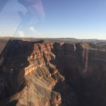 Foto de Grand Canyon Tours