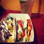 Photo of Tacos & Beer Monti