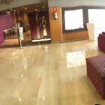 Photo of Crowne Plaza Barcelona - Fira Center