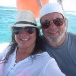 Great snorkeling!