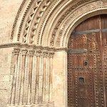 Photo de Valencia Cathedral