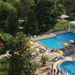 Photo of Hotel Ariston Molino Terme