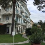 Photo of Grand Hotel Miramare