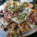 Photo de Pizzeria Da Neo