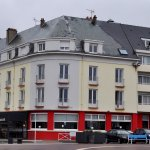 Photo of Hotel La Terrasse