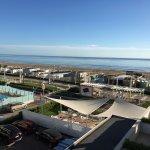 Photo de Ambasciatori Hotel