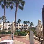 Photo of Domina Coral Bay Elisir Hotel