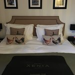 Photo de Hotel Xenia Autograph Collection