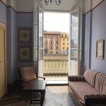 Photo of Royal Victoria Hotel