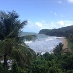 Photo de Langley Resort Hotel Fort Royal Guadeloupe