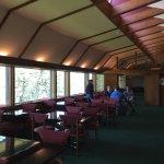 Riverview Terrace Restaurant/Cafe