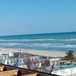 Photo of Mercure Pesaro