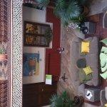 Photo of La Vida de Antes Rural Hotel