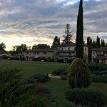 Photo of Borgo San Luigi