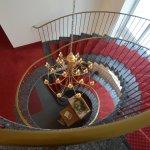 Hotel Filser Foto