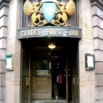 Photo of Trades House Bar