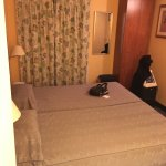Photo of Hotel Lautrec Opera