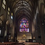 Photo de Trinity Church