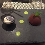 Photo of KOBE Steak Grill Sushi Restaurant Vaclavske nam.