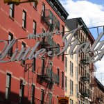 Photo of Little Italy