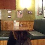 Foto de Shamrock Irish Bar
