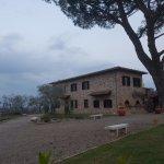 Photo of La Loggia - Villa Gloria