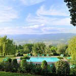 Photo of Villa Campestri Olive Oil Resort