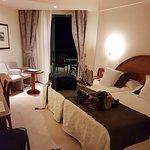 Room 1050
