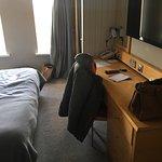 Foto de Stradey Park Hotel & Spa