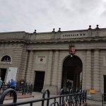 Photo of Museo Tecnico Navale della Spezia