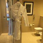 JW Marriott Marquis Hotel Dubai Foto