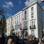 Notting Hill Foto