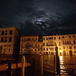 Photo of Aman Canal Grande Venice Resort