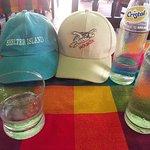 Foto de La Isla del Colibri