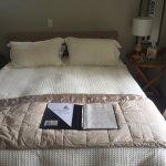 Teichelmann's Bed & Breakfast Foto