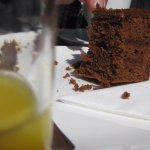 Photo of Sky Cafe Bar Restaurant