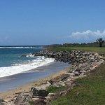 Photo de Royal St. Kitts Golf Club