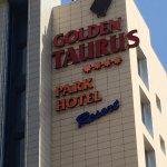Photo of Golden Taurus Park Resort