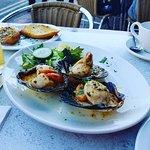 Photo of Regency Restaurant