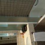 TA_IMG_20170514_162644_large.jpg