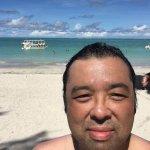 Foto de Grand Oca Maragogi Resort