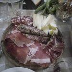 Photo of Bar Restaurant Primo Rifugio
