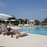 Photo of I Monasteri Golf Resort