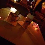 Photo de Crystal Bar and Restaurant