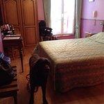 Photo de Hotel de Calais